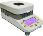 上海越平DSH-50-5电子快速水份测定仪