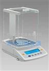 电子分析天平(240g/0.1mg)
