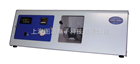 BMC片状模塑料固化特性测定仪