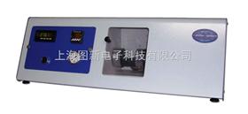 BMC片狀模塑料固化特性測定儀