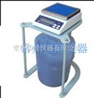NK50001SF静水力学天平价格
