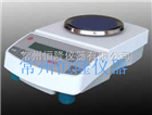 YP16001/YP20001电子天平0.1g
