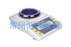YP6002(YP-6002)天平