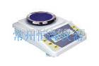 YP5002电子天平价格