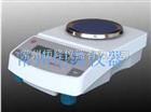 10001/WT20001电子天平0.1g