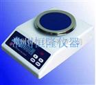 WT3001/WT5001/WT6001电子天平0.1g
