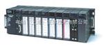 IC693ACC331模块低价