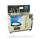 沥青动力粘度试验器