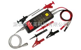 DP6130A深圳知用(CYBERTEK) DP6130A 高压差分探头