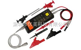 DP6560深圳知用(CYBERTEK) DP6560 高压差分探头