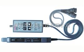 CP8030A深圳知用(CYBERTEK) CP8030A 电流探头