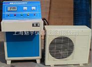 60养护室温控仪