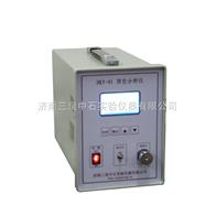 粉包裝頂空殘氧分析儀/氣調保鮮包裝殘氧儀