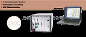 確定性偏振控製器-DPC5500
