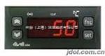 IC901/902电子温控表