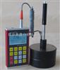 NDT280便携式里氏硬度计