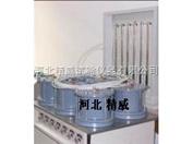混凝土气密性检测仪 混凝土气密性检测仪 气密性检测平博 气密性检测仪价格