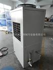 CBE-11AO液壓系統散熱制冷機