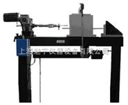 TSY-13土工合成材料拉拔试验仪技术参数