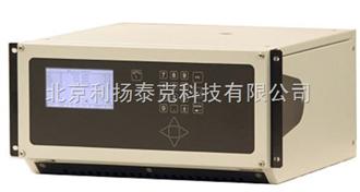 MCA03多組份氣體分析儀MCA03