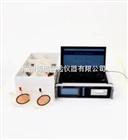多功能混凝土耐久性综合实验设备
