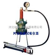 SY-2 型混凝土压力泌水仪价格 混凝土压力泌水仪sy-2 混凝土压力泌水率