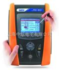 PQA823意大利HT专业电能质量分析仪
