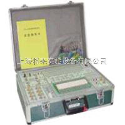 模拟电路实验箱价格