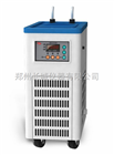 3升循环冷却器生产厂家