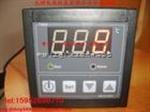 意大利美控EVK412P3温控表