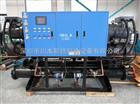 CBE-290ANO风冷式螺杆冷水机组