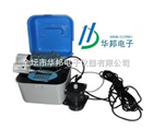 便携式自动水质采样器