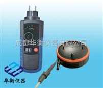 DT-9051接地電阻測試儀