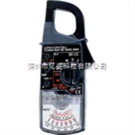MODEL 2608A日本共立MODEL 2608A指针钳形电流表