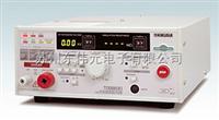 KIKUSUI菊水耐压测试仪