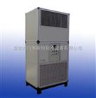 CBE-31WH恒溫恒濕精密空調參數