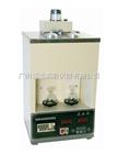 赛波特重质油粘度测定仪