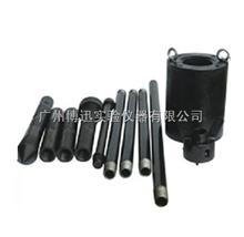 N63.5重型動力觸探儀