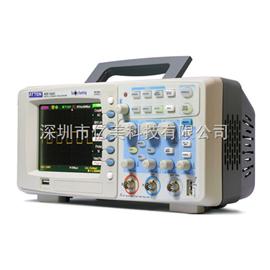 ADS1042C安泰信(ATTEN) ADS1042C 40MHz数字示波器