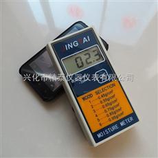 MCG-100W木材测水仪感应式好还是插针式好,木材测水仪价格