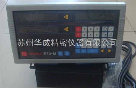 b60数显表_电子电工仪器_计量仪器_计数器_产品库