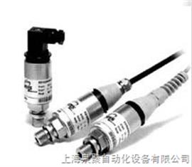通用型工业压力传感器