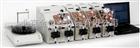 FIACompact型进口流动注射分析仪
