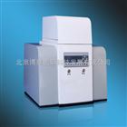 高通量組織研磨儀Xinyi-192