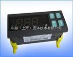 IR33S0ER001温控表