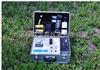 HT3-TRF-3B土壤养分速测仪/土壤肥料养分测定仪价格