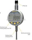805.5301瑞士SYLVAC数显千分表0-12.5*0.001mm