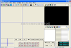 VMM2.2二次元测量软件
