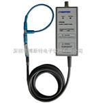 CP9120CYBERTEK知用CP9120柔性电流探头