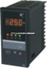 HR-WP-XS403数字显示控制仪HR-WP-XS403-01-16-HL-A